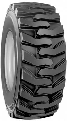 Skid Power HD SPL Tires